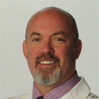 Photo of Dr. Adam Freedhand, MD