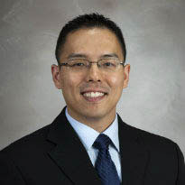Dr. Andrew Choo, MD