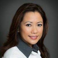Photo of Aprille Marquez, MSN, APRN, FNP-BC