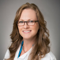 Photo of Family Nurse Practitioner Christi  Jensen
