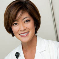Photo of Dr. Christine Lee, MD
