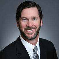 Photo of Dr. David Kent, MD