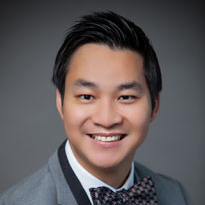 Dr. Dung Pham, MD