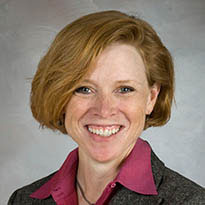 Dr. Emily Robinson, MD