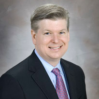 Photo of Dr. Erik Wilson, MD