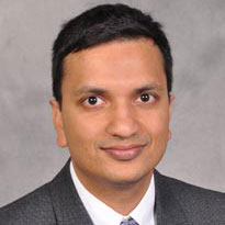 Photo of Dr. Kunal Jain, MD