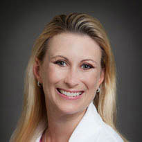 Photo of Dr. Laura Whiteley, MD