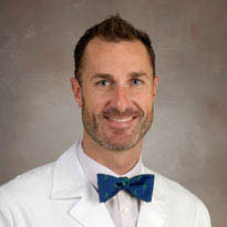 Dr. Matthew Greives, MD