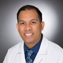Photo of Dr. Michael Nguyen, MD