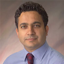 Photo of Dr. Sancak Yuksel, MD