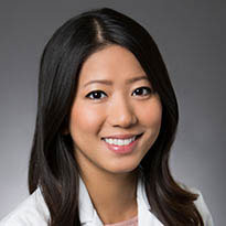Photo of Dr. Tu Dan Nguyen, MD