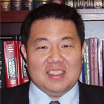 Photo of Dr. Tung Shu, MD