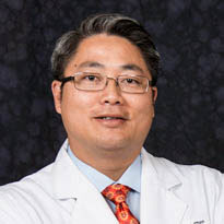 Dr. Victor Phan, DO