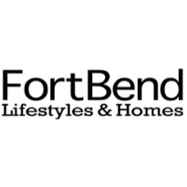Fort Bend Lifestyles and Homes logo