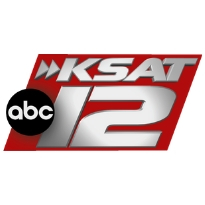 KSAT ABC 12 News Logo