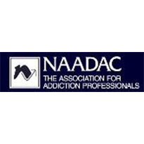 The Association for Addiction Professionals Logo