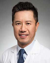Dr. Cong Nguyen, MD