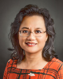 Dr. Thanh Taylor picture