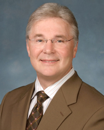 Dr. David Carpenter picture