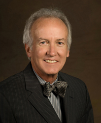 Dr. Ronald Henry, MD