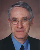 Dr. Kenneth L. Gould, MD thumb