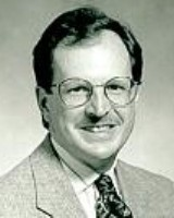 Dr. William Hoots picture