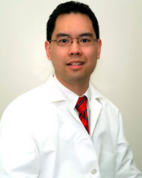 Dr. Philbert Yau picture