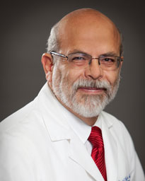 Dr. Hector del Castillo, Jr., MD thumb