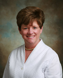 Dr. Patrice Crane Storey, MD