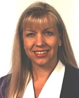 Dr. Dianna Milewicz picture