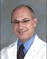 Dr. Pedro Mancias, MD thumb