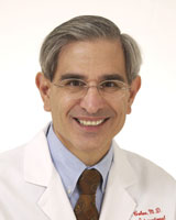 Dr. Alan M. Cohen, MD thumb