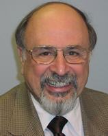 Dr. Frank Lanza, MD