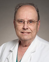 Dr. Robert Arkus picture