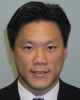 Dr. Michael Lam picture