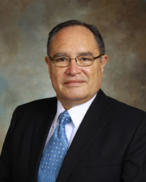 Dr. Luis Campos picture