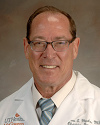Dr. Brian E. Monks, MD thumb