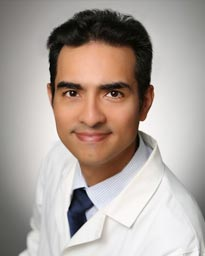 Dr. Kalpesh H. Thakkar, MD thumb