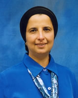 Dr. Asmaa Fotouh picture