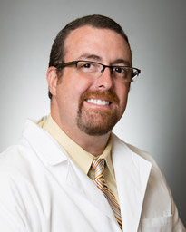 Dr. Ryan E. Jennings, MD thumb