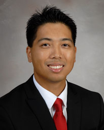 Dr Andrew Li-Yung Hing MD Orthopedic Surgeon