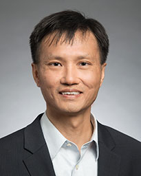 Dr. See L. Chin, MD thumb