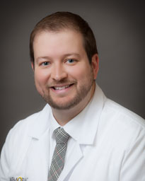 Dr. Joshua DeFriece, MD
