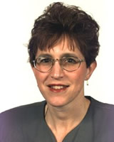 Dr. Joan Mastrobattista picture