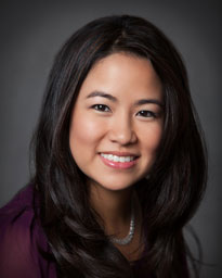 Dr. Michelle A. Suhendra, MD thumb