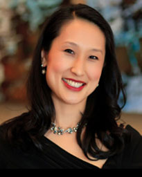 Dr. Michelle Wong, MD