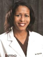 Read More About Dr. Tina P Oliver