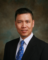 Dr. Minh Tran picture