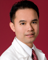 Dr. Quang Bui picture