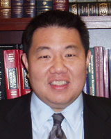 Dr. Tung Shu picture